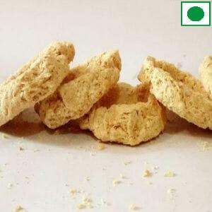 Tilkut – Sugar / चीनी तिलकुट