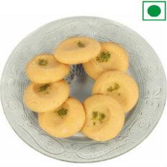Ratabi Sandesh