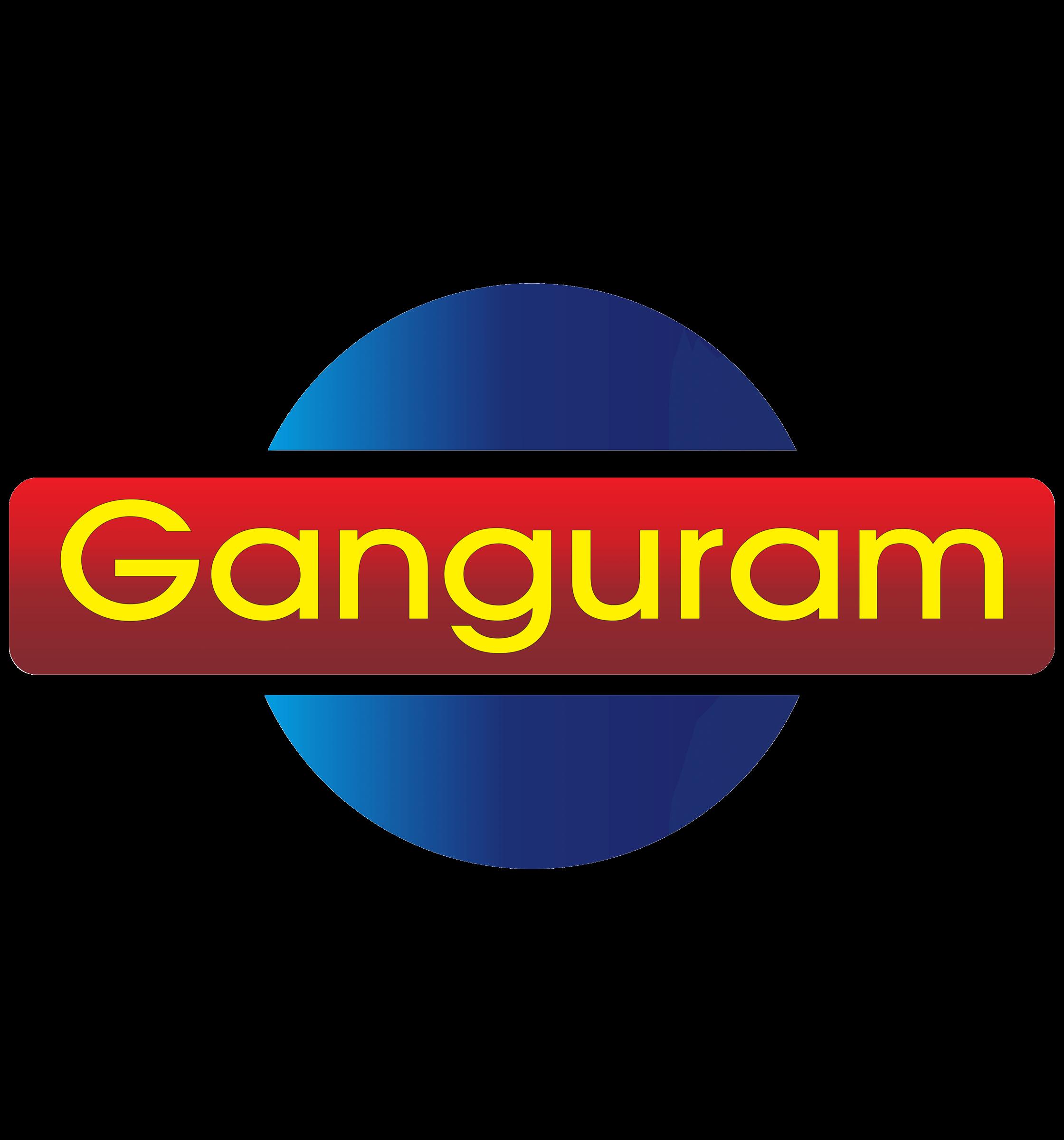 Ganguram