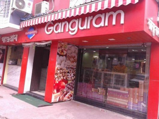 ganguram-kolkata